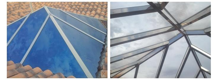 cerramientos-techos-la-roda-albacete